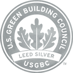 USGBC Badge Icon