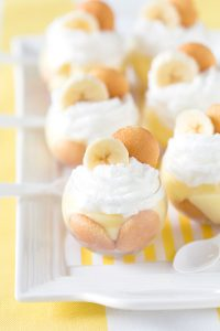 mini-banana-pudding-parfaits-01