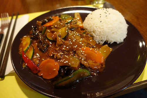 Blog Thumbnail of Try Authentic Cuisine at Philippine Oriental Market and Deli
