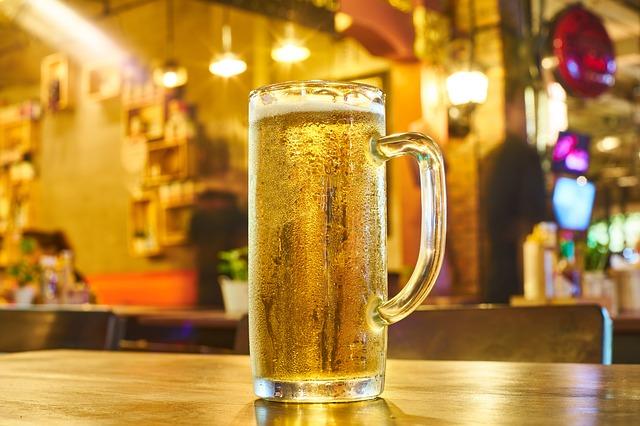Blog Thumbnail of Enjoy German Food and Beer at BrickHaus