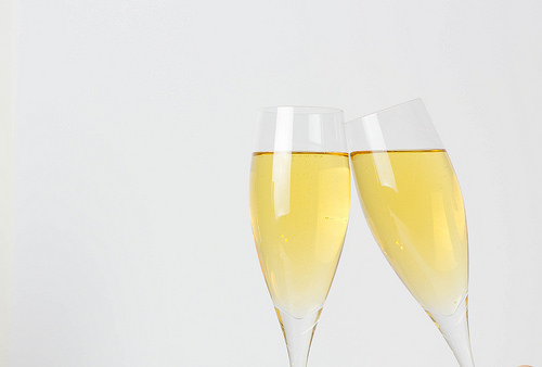 Blog Thumbnail of Sip Champagne and Dine on Seasonal Fare at Tulips