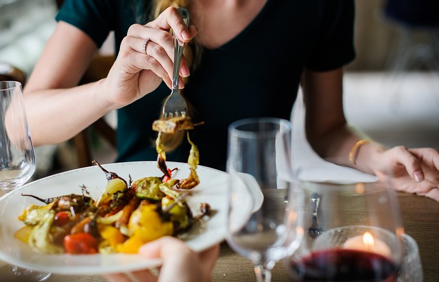 Blog Thumbnail of Discover Upscale Farm-to-Table Cuisine at Heller & Wilde