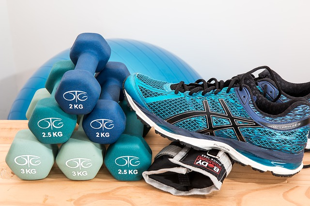 Blog Thumbnail of Revamp Your Workout Routine at Next Phase Arlington
