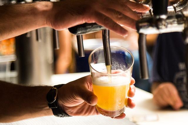 beer-2218900_640.jpg