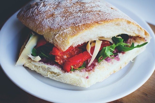 Blog Thumbnail of Craving a Specialty Sandwich at Union on Queen? Head to Superette!