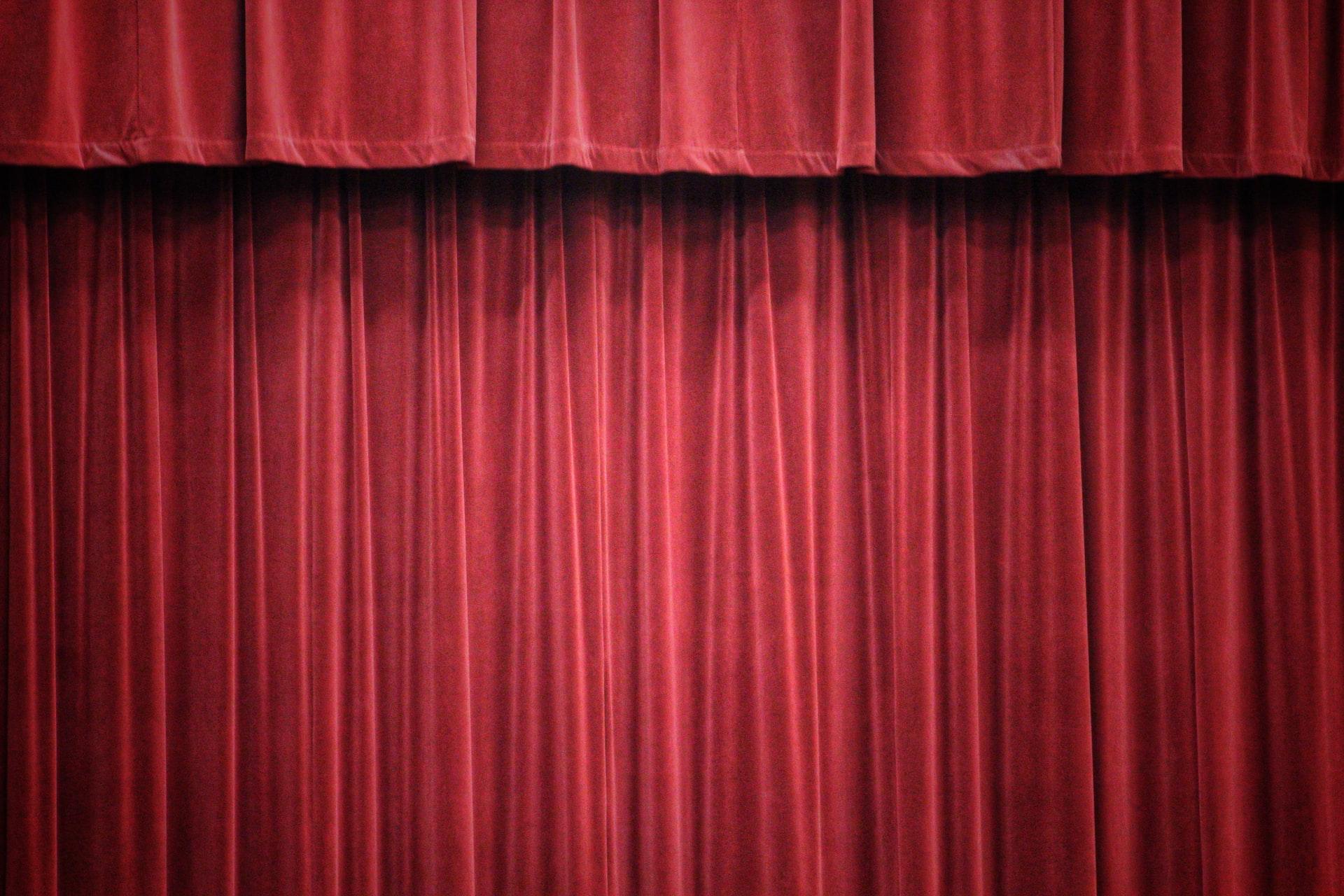 Blog Thumbnail of Have a Good Laugh at Arlington Cinema & Drafthouse