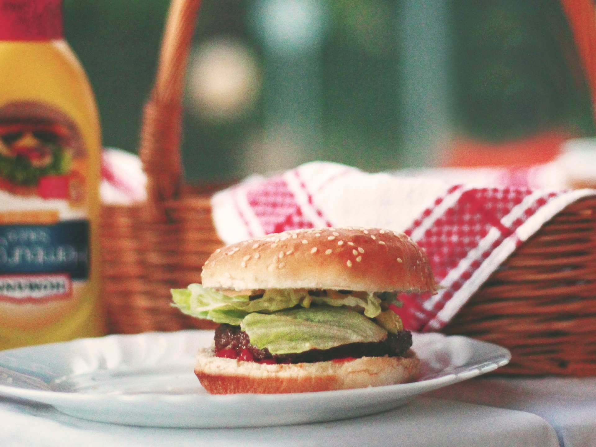 Blog Thumbnail of Must-Make Recipes for a Delicious Memorial Day Weekend